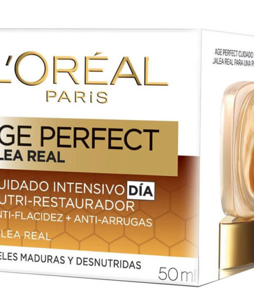 crema-age-perfect-jalea-loreal