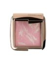 ambient-lighting-blush-ethereal-glow