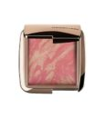 ambient-lighting-blush-luminous-flush