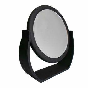 espejo-flexible-360-negro-rucci