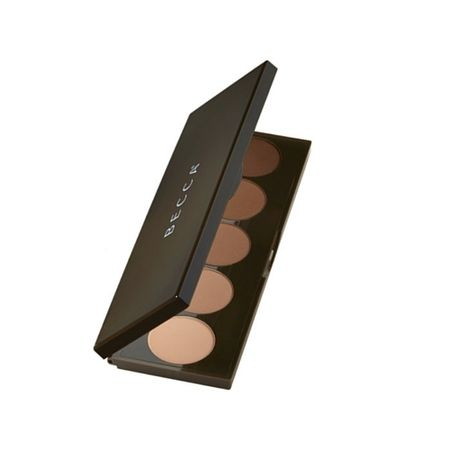 ombre-nudes-eye-palette