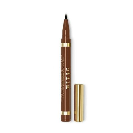 stay-all-day-waterproof-brow-color-auburn
