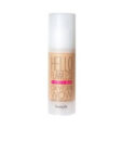 hello-flawless-oxygen-wow-base-de-maquillaje-benefit