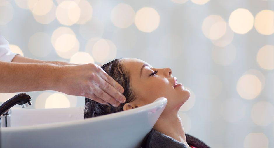 mascarilla capilar utilizar funcion tipo de cabello