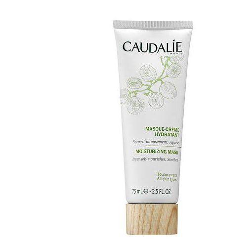 moisturizing-mask-caudalie