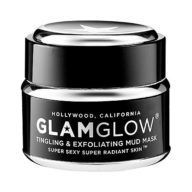 youthmud-tinglexfoliate-treatment-glamglow