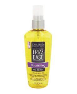 aceite-capilar-john-frieda-frizz-ease-nourishing-con-argan-oil-88-ml.jpg