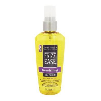 aceite-capilar-john-frieda-frizz-ease-nourishing-con-argan-oil-88-ml