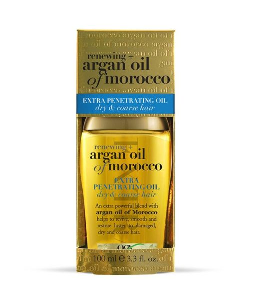 aceite-capilar-ogx-argan-oil-of-morocco-extra-penetrating-100-ml