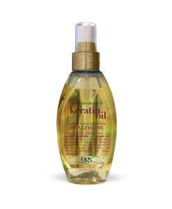 aceite-capilar-ogx-en-spray-antiquiebre-118-ml.jpg