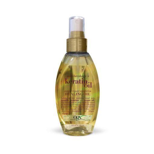 aceite-capilar-ogx-en-spray-antiquiebre-118-ml