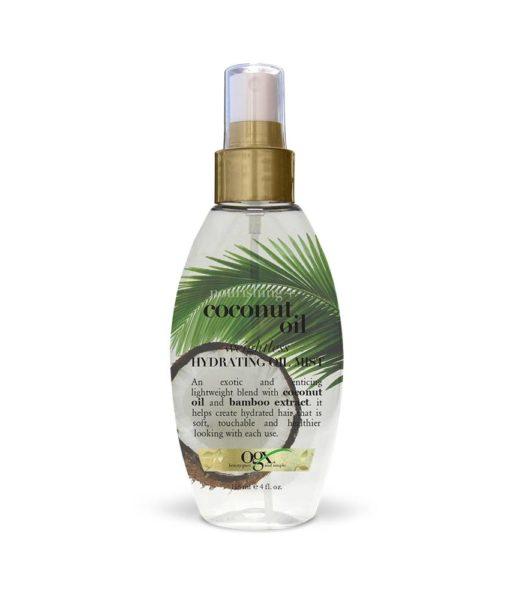 aceite-capilar-ogx-nourishing-coconut-oil-118-ml