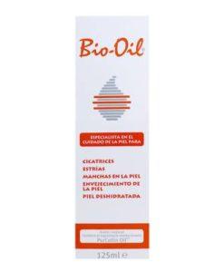 aceite-corporal-bio-oil-125-ml