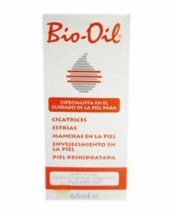 aceite-corporal-bio-oil-60-ml