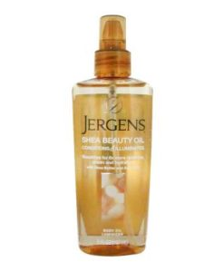 aceite-corporal-jergens-con-karite-147-ml