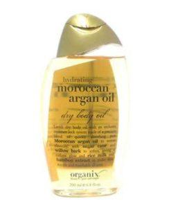 aceite-corporal-organix-moroccan-argan-oil-hidratante-200-ml