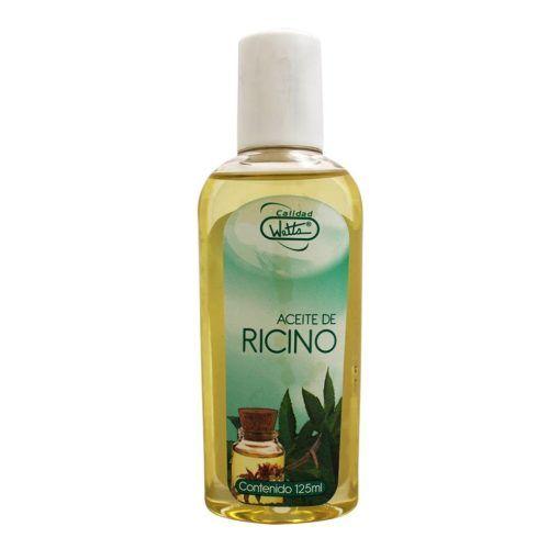 aceite-de-ricino-wetts-125-ml