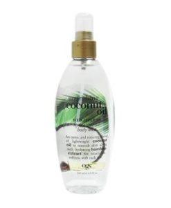 aceite-hidratante-corporal-organix-nourishing-coconut-oil-200-ml