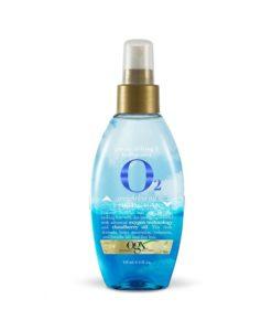 aceite-para-cabello-ogx-weightless-oil-mas-lifting-tonic-118-ml.jpg