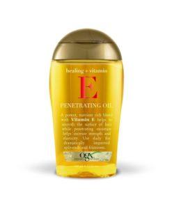 aceite-restaurador-ogx-con-vitamina-e-100-ml.jpg