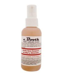 aceite-seco-corporal-c-booth-miel-y-almendra-118-ml