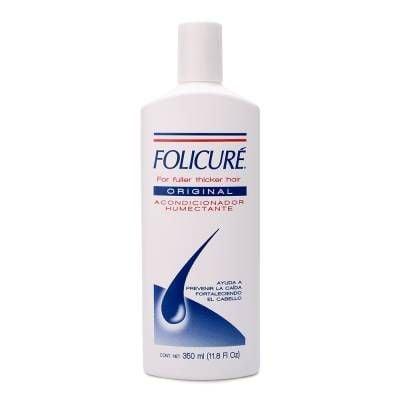 acondicionador-folicure-original-350-ml