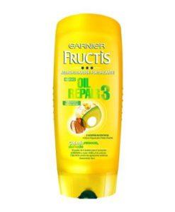 acondicionador-garnier-fructis-oil-repair-3-cabello-reseco-danado-650-ml.jpg