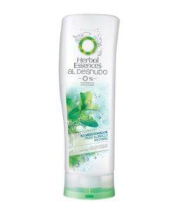 acondicionador-herbal-essences-al-desnudo-brillo-natural-670-ml.jpg
