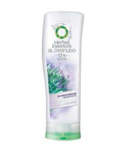 acondicionador-herbal-essences-al-desnudo-hidratante-670-ml.jpg