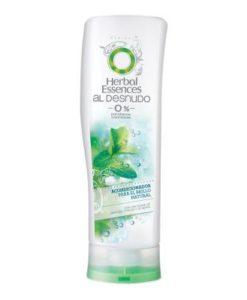 acondicionador-herbal-essences-brillo-natural-300-ml.jpg