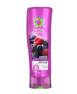 acondicionador-herbal-essences-curvas-peligrosas-para-cabello-rizado-300-ml.jpg