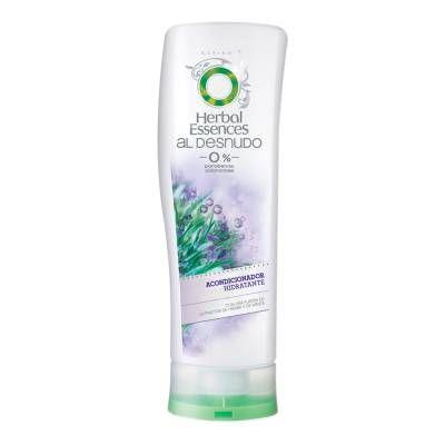 acondicionador-herbal-essences-hidratante-300-ml