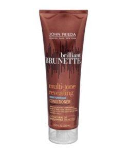 acondicionador-john-frieda-brilliant-brunette-multi-tone-revealing-250-ml.jpg