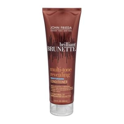 acondicionador-john-frieda-brilliant-brunette-multi-tone-revealing-250-ml