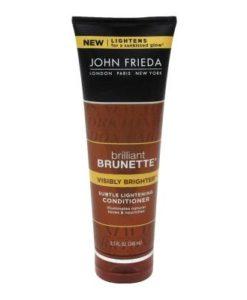 acondicionador-john-frieda-brunette-tonos-castanos-claros-245-ml.jpg