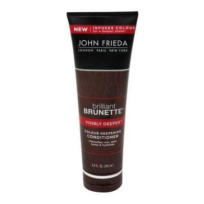 acondicionador-john-frieda-brunette-tonos-obscuros-245-ml