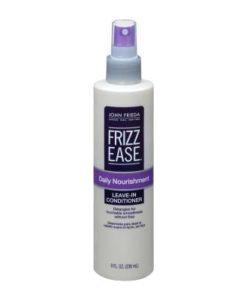 acondicionador-john-frieda-frizz-ease-en-spray-236-ml.jpg