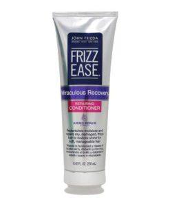 acondicionador-john-frieda-frizz-ease-miraculous-recovery-250-ml.jpg
