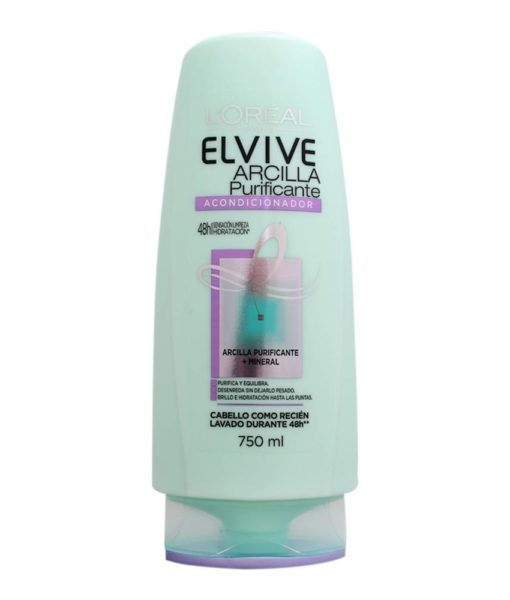 acondicionador-loreal-paris-elvive-arcilla-purificante-750-ml