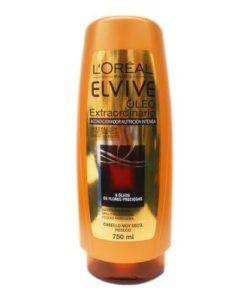 acondicionador-loreal-paris-elvive-oleo-extraordinario-cabello-muy-seco-750-ml.jpg