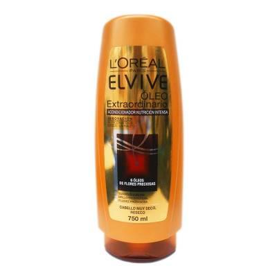 acondicionador-loreal-paris-elvive-oleo-extraordinario-cabello-muy-seco-750-ml