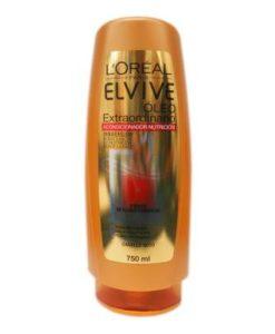 acondicionador-loreal-paris-elvive-oleo-extraordinario-cabello-seco-750-ml.jpg