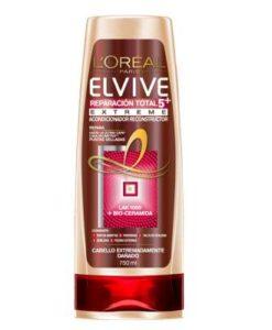 acondicionador-loreal-paris-elvive-reparacion-total-5-cabello-extremadamente-danado-750-ml.jpg