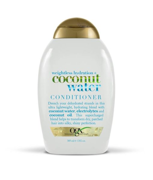 acondicionador-ogx-coconut-water-385-ml