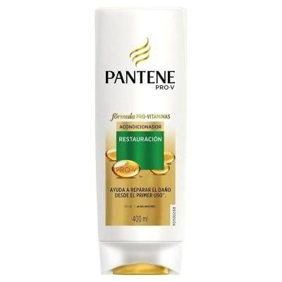 acondicionador-pantene-pro-v-restauracion-400-ml
