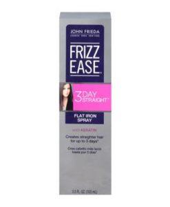 alaciador-de-cabello-john-frieda-frizz-ease-en-spray-103-ml.jpg