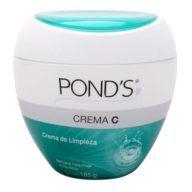 crema-de-limpieza-ponds-185-g