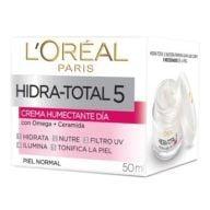 crema-facial-loreal-paris-hidra-total-5-humectante-dia-50-ml.jpg