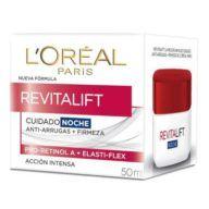 crema-facial-loreal-paris-revitalift-antiarrugas-noche-50-ml