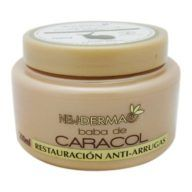 crema-new-derma-baba-de-caracol-restauracion-anti-arrugas-200-ml